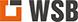 logo-wsb